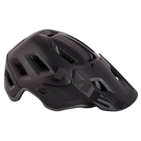 MET Roam MIPS Bike Helmet black